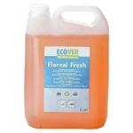 Greenspeed Floreal Fresh 5l