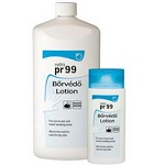 PR99 megelőző bőrvédő-ápoló 125ml