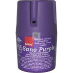 Sano Purple Tartályba helyezhető WC tisztító