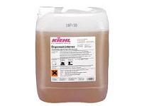 Dopomat-intenso, nagy teljesítményű ipari tisztítószer koncentrátum 10