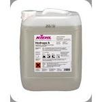 Hodrupa A , magasnyomású-és gépi -korróziógátló tisztítószer 10L