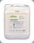 Thermospeed, high-speed diszperzió 5L