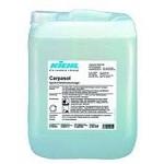Carpasol, szóró-extrakciós tisztítószer 10L