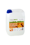 Cleaneco általános organikus felmosószer 5L