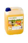 Cleaneco kézi mosogatószer 5L