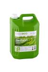 Cleaneco Sterilfresh 5L