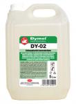 DY-02 Szőnyegtisztító koncentrátum 5L