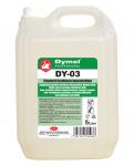 DY-03 fénytartó tisztítószer 5L