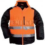 HI-WAY XTRA kabát PE 2/1 7HWXO