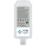 MT32 Fertőtlenítő hatású folyékony szappan 1 literes