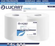 STRONG 3.500 Lucart