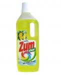 Dymol Zum Univerzális Tisztító Citrom 750ml