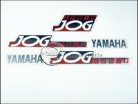 YAMAHA 4JP JOG APRIO MATRICA KLT. APRIO /NARANCS/ 821051-M -HUN