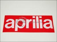 APRILIA UNIVERZÁLIS MATRICA APRILIA 100X250 821001 -HUN