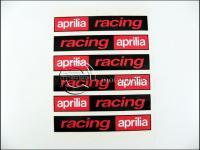 APRILIA SR MATRICA KLT. SR RACING CSÍK 821009 -HUN