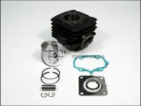 HONDA SFX HENGER SZETT 70CCM AC. BALI,SFX,SH,SKY70 100080085 -TWN