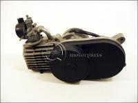 BABETTA 210 MOTORBLOKK KPL. 451921010100 -CZE