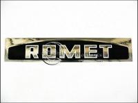 ROMET KADETT MATRICA BENZINTANKRA /KADETT/ 821094 -HUN
