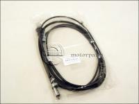 SIMSON 250 BOWDEN GRT. /AWO SPORT/ 01612 -EUR