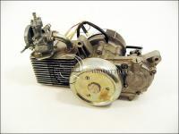 BABETTA 207 MOTORBLOKK KPL. 451920710100 -CZE