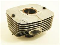 MZ/TS 125 HENGER 12-42.022.-DDR -DEU
