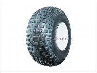 Vee Rubber ATV 145/70-6 VRM196 TL 20J Vee Rubber köpeny 303900 -THA