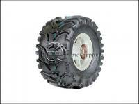 Vee Rubber ATV 22-11-8 VRM189 TL 4PR Vee Rubber köpeny 305500 -THA