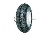 Vee Rubber ATV 21-7-10 VRM259 TL Vee Rubber köpeny 319350 -THA