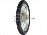 Vee Rubber Moped 2,50-18 VRM015 TT 45P  Vee Rubber köpeny 370100 -THA