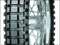 Mitas Salakmotor 3,75-19 SW07 Mitas köpeny 383500 -CZE
