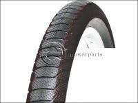 Vee Rubber BMX-Freestyle 57-406 20-2,125 VRB264 f köpeny 522100 -THA