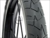 Mitas Babakocsi-Roller 47-152 10-1,75 V57 Comfort f köpeny 100800 -CZE