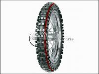 Mitas Cross 110/90-19 C10 Speedy Croc TT 65M Mitas köpeny 386520 CZE