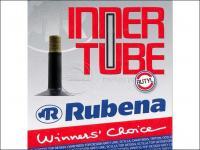 Rubena Gyermek-kerékpár 47-152 10-1,75/2,00 AV35 Rubena tömlő 200700 -CZE