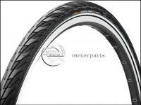 Continental City-tour 37-622 700-35C Contact II reflex kerékpár gumi 632440 -IND
