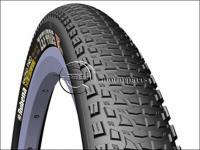 Rubena Terep-cross 57-622 29-2,25 V97 Zefyros Racing Pro Rubena köpen 169720 -CZE
