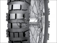 Mitas Enduro 100/90-19 E09 TL 57T Mitas köpeny 385200 -CZE