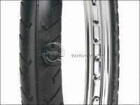 Mitas Moped 2 1/2-16 MC2 TL/TT 42J Mitas köpeny 351720 -SVN