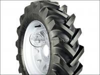 Sava Mezőgazdasági 4,00-8 B12 TT 4PR Sava ipari gumi 712900 -SVN