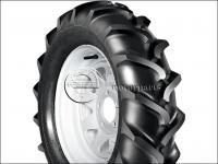 Sava Mezőgazdasági 5,00-10 B16 TT 4PR Sava mezőgazdasági gumi 714300 -SVN