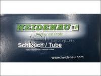Heidenau Motor tömlő 3,25/3,50/4,00/4,10/4,60-18 TR4 Heidenau tömlő 473100 -DEU
