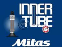 Mitas MTB 54/62-559 26-2,10/2,50 AV40 kerékpár tömlő 224100 CZE