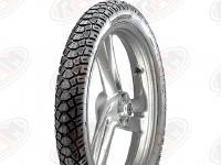 Heidenau Moped 2,75-17 K58 TT 47P moped gumi 363060 -DEU