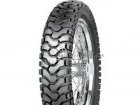 Mitas Enduro 150/70 B17 E07+ TL 69T Dakar enduro gumi 369430 CZE