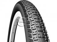 Mitas MTB-terep 57-559 26-2,25 R11 Defender Speed kerékpár gumi 128100 CZE
