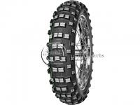 Mitas FIM Enduro 140/80-18 Terra Force-EF TT 70R S. Light motorgumi 378880 CZE