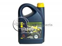 PUTOLINE QUAD RF4 4T FULL SZINT. 10W-40  QUAD MOTOROLAJ