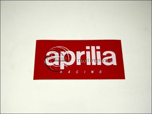 APRILIA UNIVERZÁLIS MATRICA APRILIA 80X160 821002 -HUN
