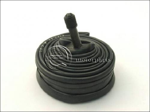 Vee Rubber Elektromos 47/54-456 22,1,75/2,125 AV Vee Rubber tömlő 553300 -THA