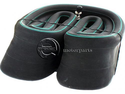 T-Gum Motorkerékpár tömlő 2,75/3,00-14 TR4 T-Gum tömlő 441200 -SVK
